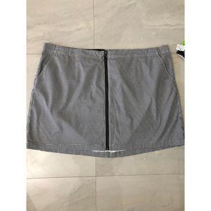 NWT Volcom Skirt